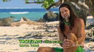Troyzan discusses sarah