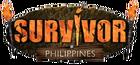 240px-Survivor Philippines Logo.png