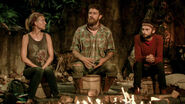 Final tribal council hhh