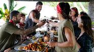 Australian-Survivor-S3-Episode-12---Sunday-Roast-Reward3-900x506