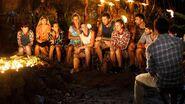 Australian-Survivor-S3-Episode-5---Tribal-Council3