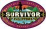 PhilippinesLogo.png