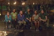 Survivor-2014-s28-epi01-06-tribal-luzon