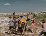 Survivor.S11E05.Crocs.Cowboys.and.City.Slickers.DVBS.XviD.CZ-LBD 346