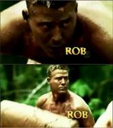 Rob20OpeningShots