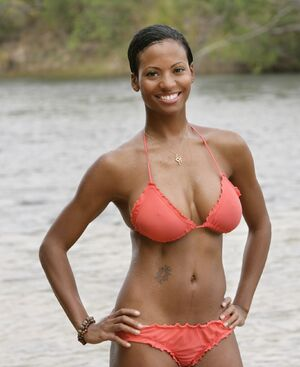 S18 Candace Smith.jpg