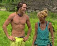 185px-Fabio and Jane