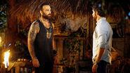 Australian-Survivor-S3-Episode-19---Tribal-Council10-900x506