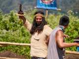 Survivor NZ: Thailand Episode 3