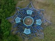 All-stars maze