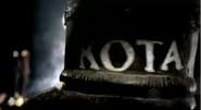 KotaIntroShot