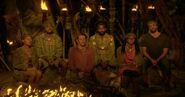 Lavita tribal council 15