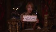 Will votes adam