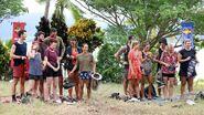 Australian-Survivor-S3-Episode-11---Drop-Your-Buffs10-900x506