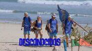 Intro La Isla reality - Tercera Temporada
