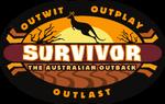 SurvivorAustraliaLogo.png