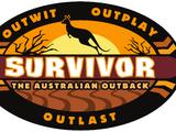 List of Survivor (U.S.) episodes