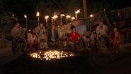 Mana tribal 1