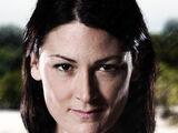 Julie Navarro-Camilleri