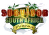 Survivor south africa panama.png
