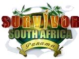 Survivor South Africa: Panama