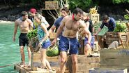Australian-Survivor-Episode-1-Race-For-Fire-Challenge-Aganoa-Tribe---Rohan2