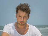 Benoît Jorion-Fahy