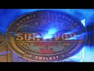 Survivor Winners at War- Official Opening Credits-Intro