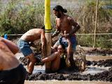 Survivor NZ: Thailand Episode 7