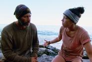 Survivor-season-40-episode-12-sarah-tony