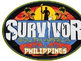 Survivor South Africa: Philippines