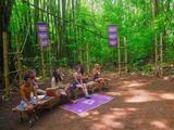 Survivor NZ: Thailand Episode 12