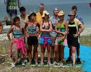 Survivor.S11E01.Big.Trek.Big.Trouble.Big.Surprise.DVBS.XviD.CZ-LBD 366