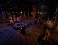Rattana fifth tribal council