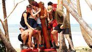 Australian-Survivor-S3-Episode-5---Barrel-Bridge6