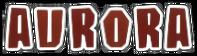 Aurorafont.png
