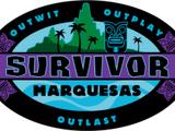 Survivor: Marquesas