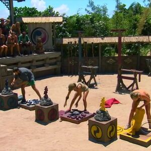 Survivor.s27e07.hdtv.x264-2hd 113.jpg
