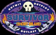 Survivor 36 Logo.png