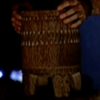 Survivor marquesas urn