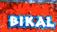 Bikal Intro Shot (Large)