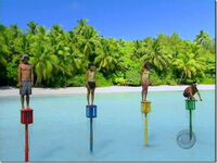 CookIslandsFinalImmunityChallenge