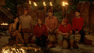 Yawa tribal council 2