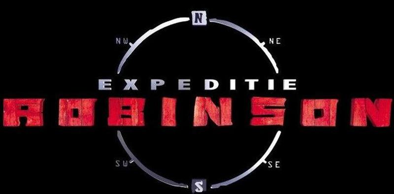 Expeditie Robinson 2005