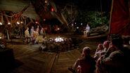Vata tribal council 15