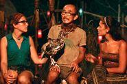 SurvivorKaohRongFinalTribalCouncil
