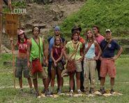 Survivor.S11E01.Big.Trek.Big.Trouble.Big.Surprise.DVBS.XviD.CZ-LBD 086