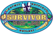 Survivor Island of the Idols logo.png