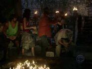 Survivor.Guatemala.s11e07.Surprise.Enemy.Visit.PDTV 488
