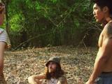 Survivor NZ: Thailand Episode 11